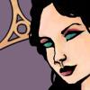 ravenbard userpic