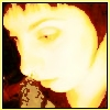 _autopilot_off_ userpic