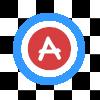 agente_a userpic