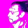 bernie_v userpic