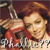 Malea's Phallic