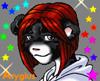 blookitty userpic