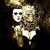 new_era_vampyre