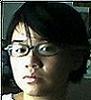 omgitsmonica userpic