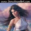 adrastia217 userpic