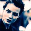 henchwoman userpic