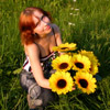 pumka_ userpic