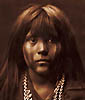 mosa mohave, edward curtis