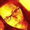 hellokittyfreak userpic