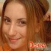 _dorina_ userpic