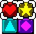 tetrisattack userpic