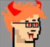 converseonfire userpic