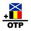 belgian in scotland