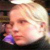 alienora userpic