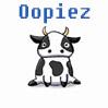 oopiez userpic