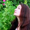 anetak userpic