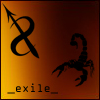_exile_ userpic