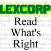 lexcorp_media userpic