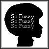 myfuzzyafro userpic
