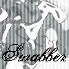 swabber userpic