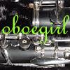 oboegirl08 userpic