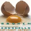 brokeneggshells userpic