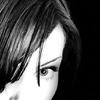 dee_luxe userpic