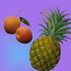 pchsnpineapple userpic