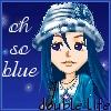 double_life userpic