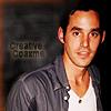 creative_coaxme