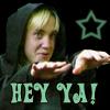~Draco - Hey Ya