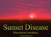 sunsetdisease userpic