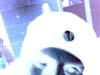 kingmobvscosmos userpic