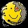 mrnerdhair userpic