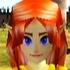 masenko userpic