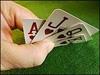 gambling userpic