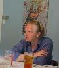 Chuck Robertson, Ph.D. [userpic]