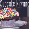 Pouncer: Cupcake Nirvana