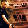Jenn: sg1 - jack- war is over