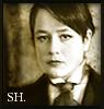 sh_sebastian userpic