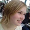 xa_kraw4d userpic