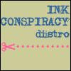 inkconspiracy userpic