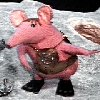 major_clanger userpic