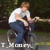 t_money_ userpic