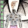 darniil userpic