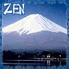 zenmondo