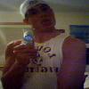 diebeforeifold userpic