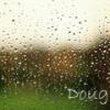 dougb userpic