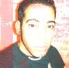 ikilledmonroe userpic