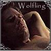 Wolfling: nakedwesley